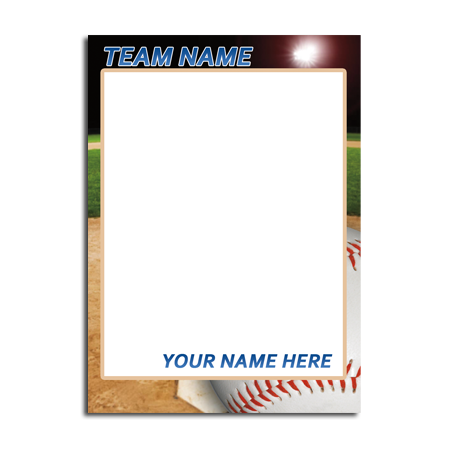 Trading Cards Business Cards Flyers And Banners