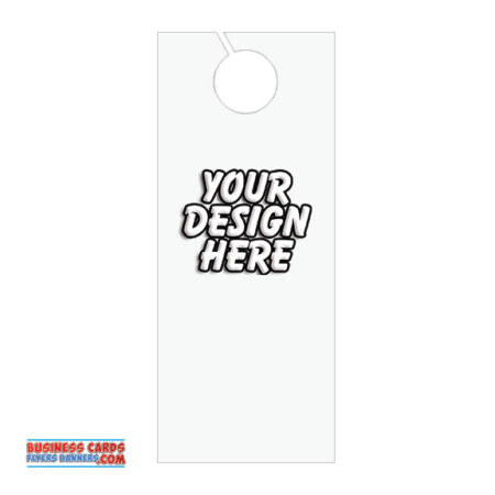 doorhanger-3-5x8-5-printing-cheap-2020