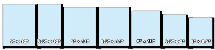 EDDM-postcard-sizes-display