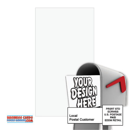 every-door-direct-mail-postcard-flyer-6-5x12-2020