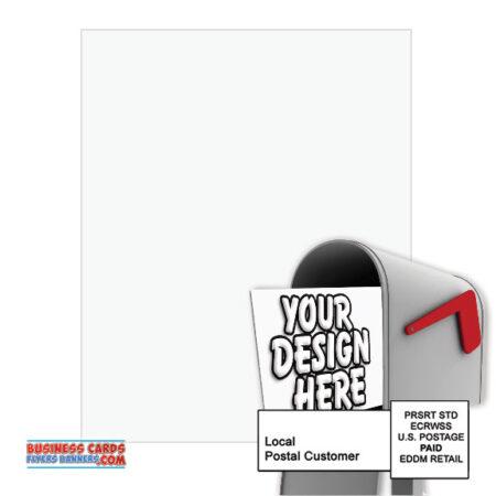 every-door-direct-mail-postcard-flyer-8x10-2020