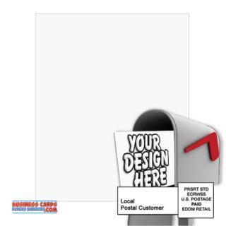every-door-direct-mail-postcard-flyer-9x11-2020