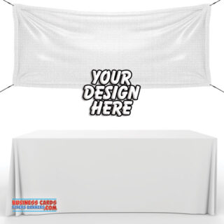 fabric-banner-polyester-2020
