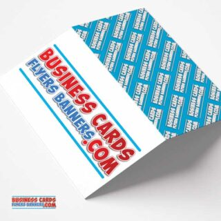 folded-business_cards_cheap-2020