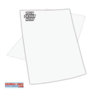 letterhead-8-5x11-cheap-2020