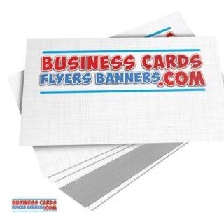linen-business_cards_cheap-2020