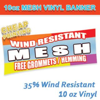 mesh-banner-cheap-printing