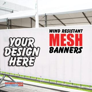 mesh-outdoor-banner-cheap-2020