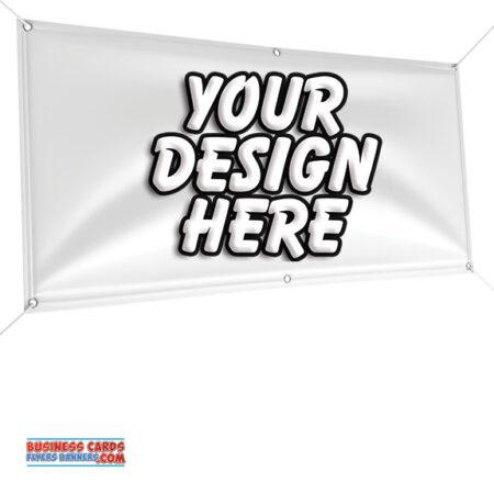 outdoor-banner-vinyl-2020