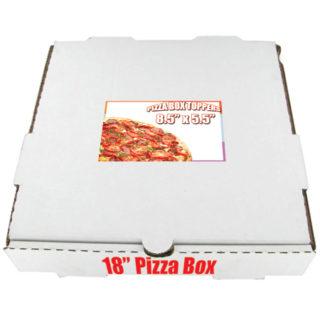 pizza-box-topper-8-5x5-5-100lb-cheap