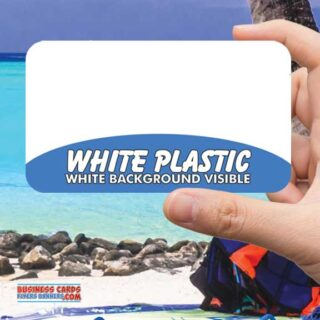 white-plastic-business-cards-2020